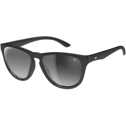 Adidas Originals San Diego Sunglasses