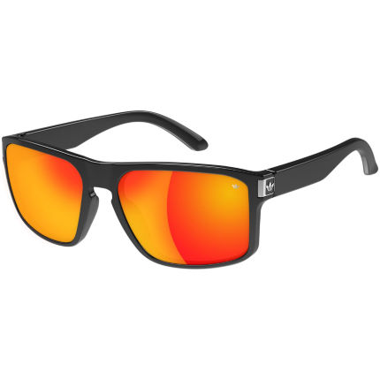 Adidas Originals Malibu Sunglasses