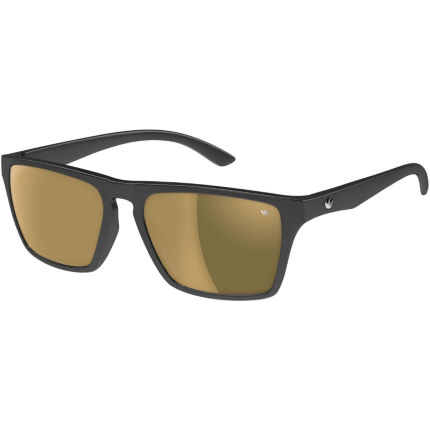 Adidas Originals Melbourne Sunglasses