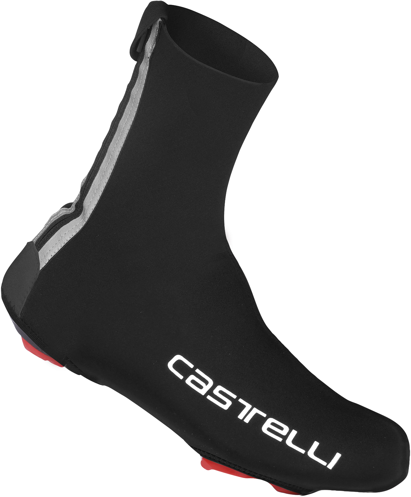 Couvre chaussures Castelli Diluvio Shoecover France 16 Wiggle France Shoecover 5b72d2