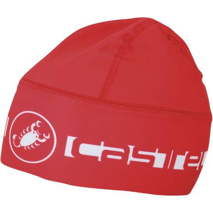 Castelli Viva Skully thermomuts