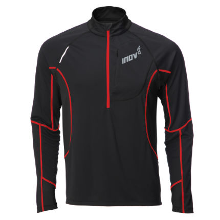 Inov-8 Base Elite 200 Long Sleeve - AW14