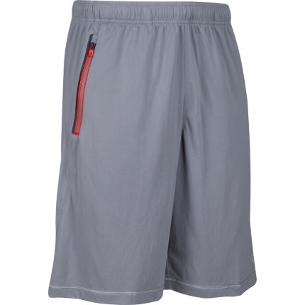 Adidas Climachill Short - AW14