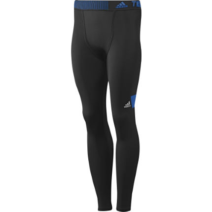 Adidas Techfit™ Cool Long Tights - AW14