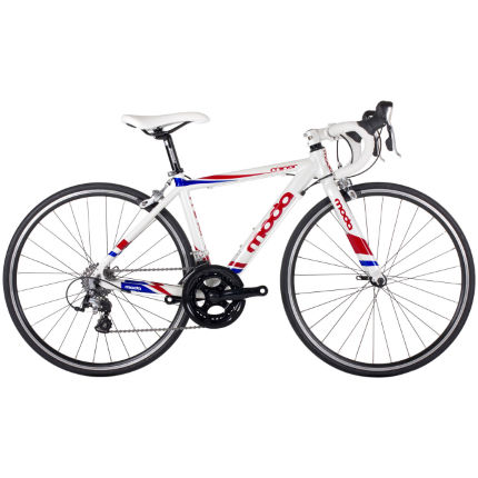 "Moda Minor 24"" Junior Road Bike"