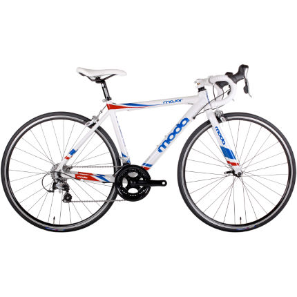 Moda Major 650c Junior Road Bike