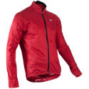 Sugoi Zap Bike Waterproof Jacket