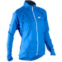 Sugoi Womens Versa Bike Jacket