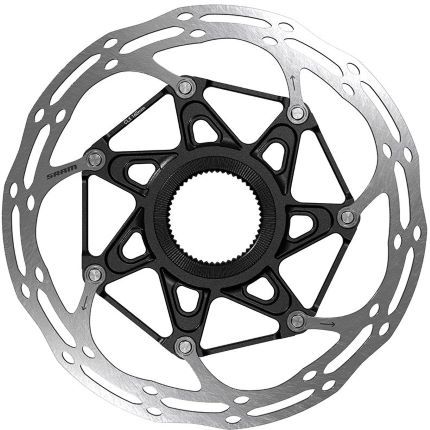 SRAM Centerline X Rotor 140/160mm (Centrelock)
