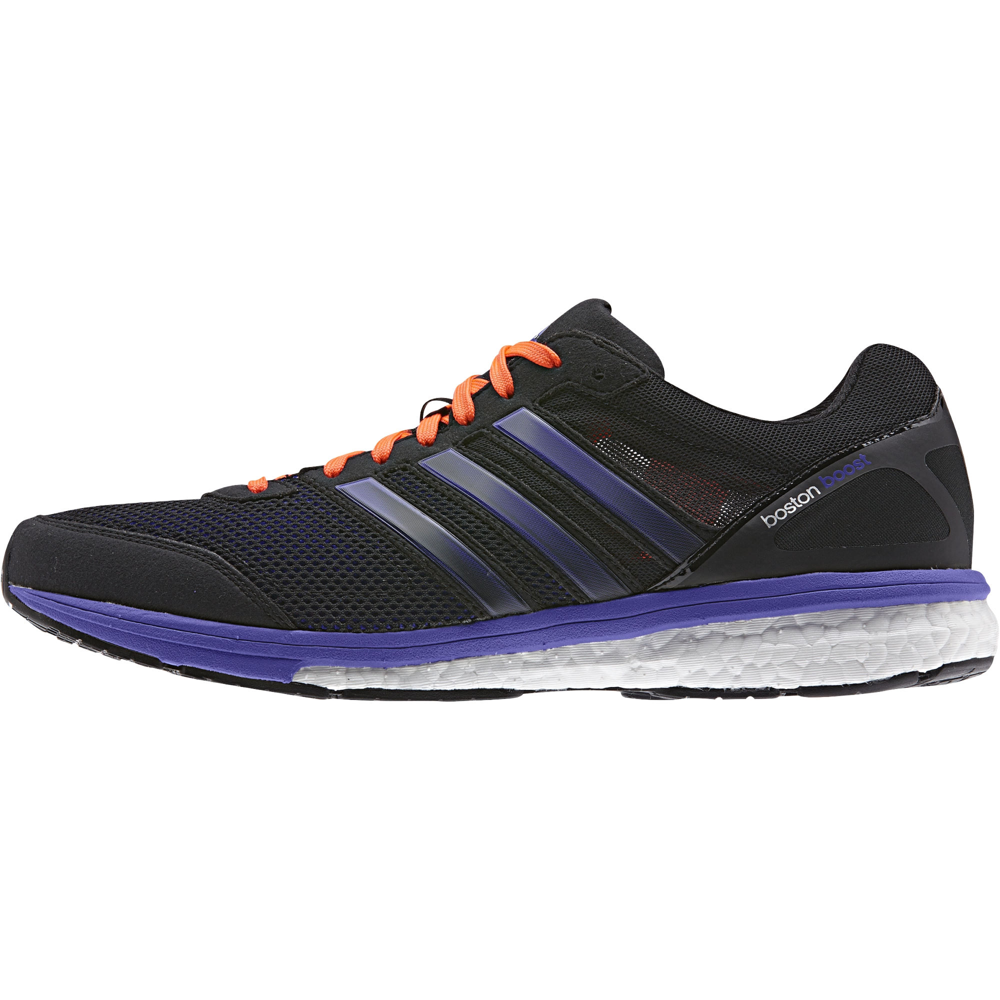 wiggle adidas adizero boston boost 5 shoes ss15 racing running shoes. Black Bedroom Furniture Sets. Home Design Ideas