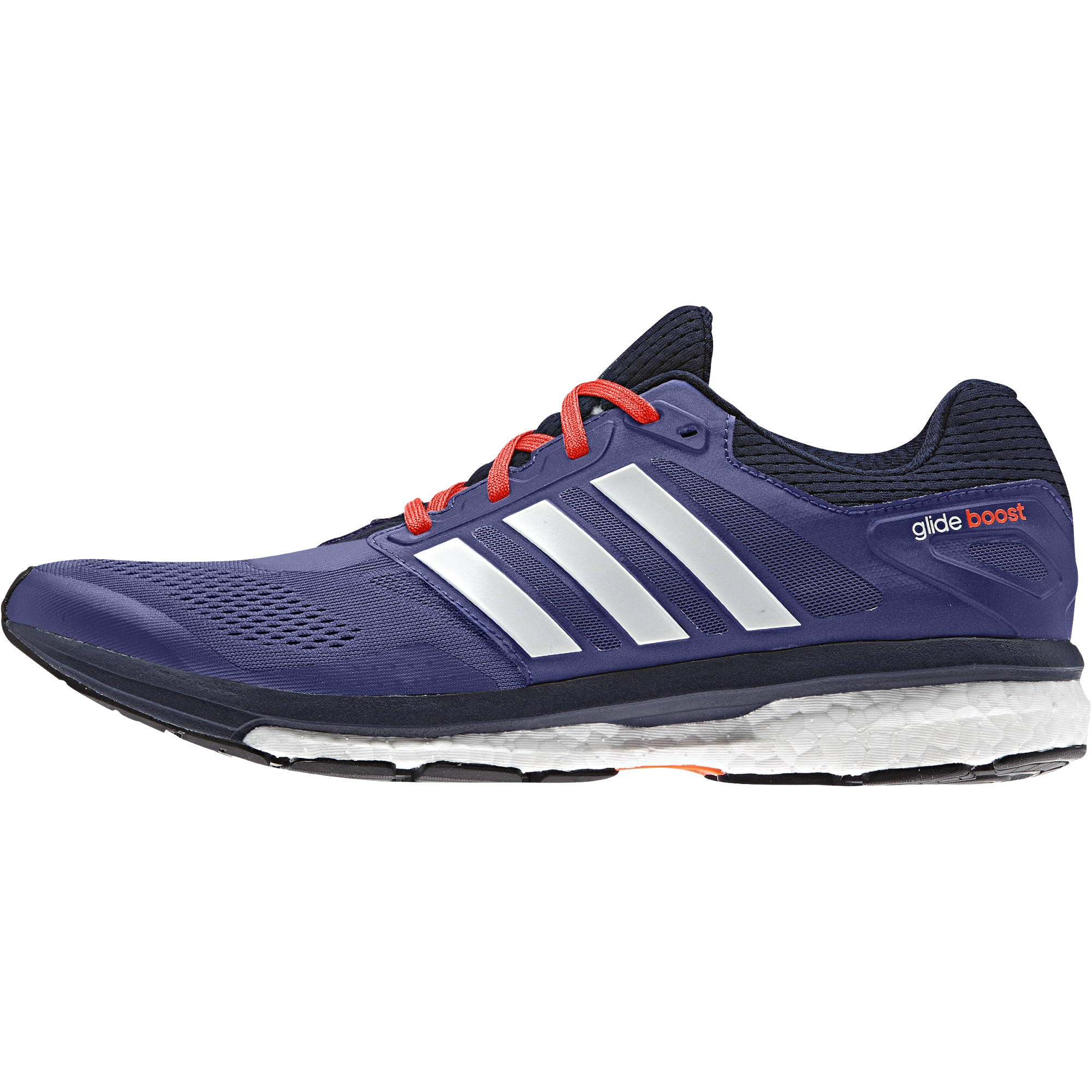 adidas running shoes clearance 28 images adidas