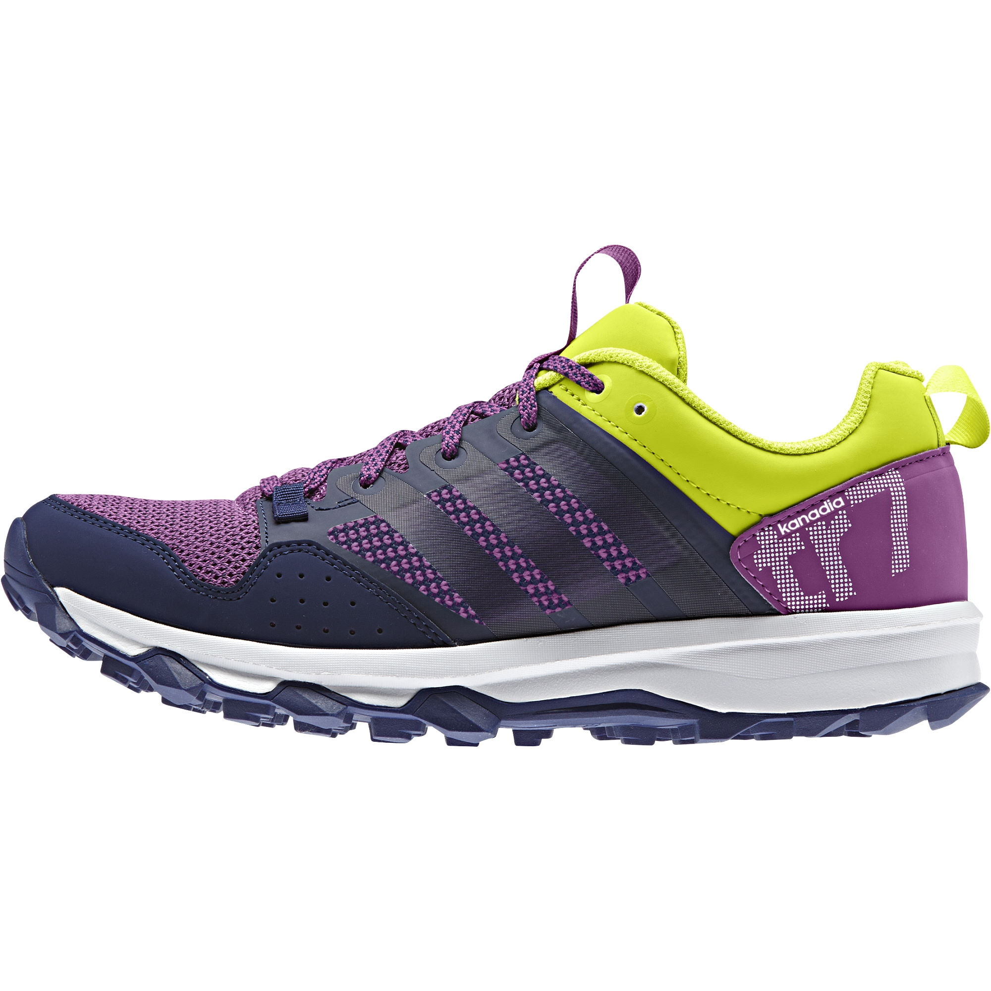 New Running Shoes Online Hnxtftg105 From China