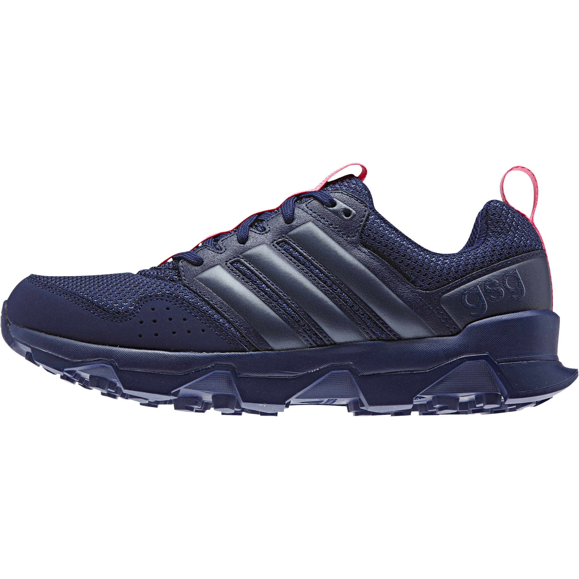Adidas Gsg Tr Shoes