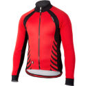 Etxeondo UME Sport Windproof Jacket