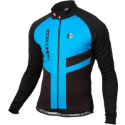 Etxeondo Lodi Windproof Jacket