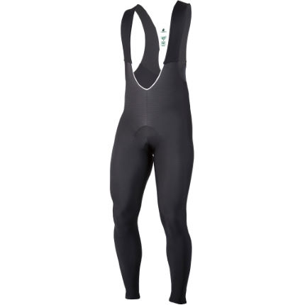 Etxeondo Attaque Bib-tights - Herr