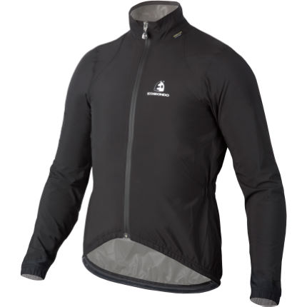 Etxeondo Ur Gore-Tex Waterproof Jacket