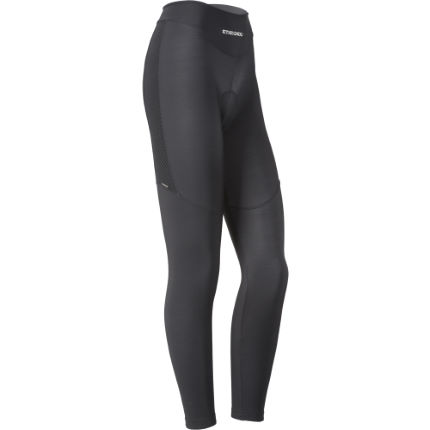 Etxeondo Lain Tights - Dam