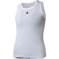 Etxeondo Womens Airea Sleeveless Base Layer