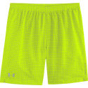 Under Armour Escape 7 Printed Short - AW14