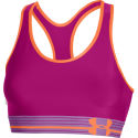 Under Armour Womens Heatgear Alpha Bra - AW14