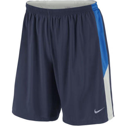 "Nike 9"" Pursuit 2-In-1 Short - FA14"