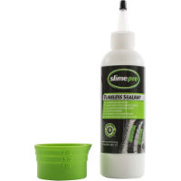 picture of Slime Pro Tubeless Sealant - 8oz