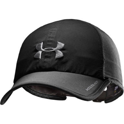 Under Armour Shadow Cap - AW14