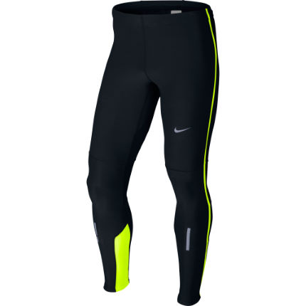 Nike Tech Tight -  HO14