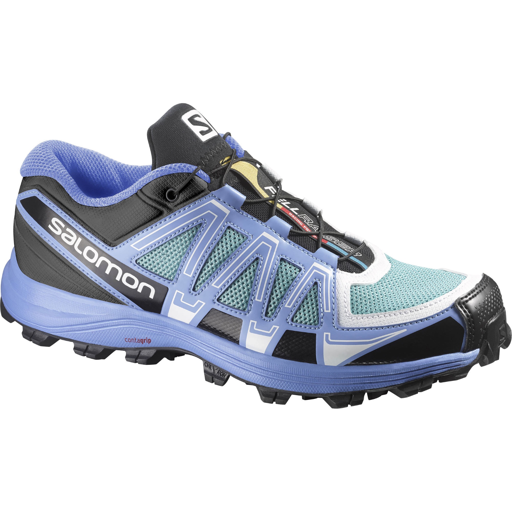 chaussures de running trail salomon women 39 s fellraiser shoes ss15 wiggle france. Black Bedroom Furniture Sets. Home Design Ideas