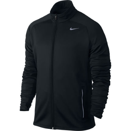 Nike Elemental Thermal Full Zip Top - FA14