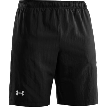 Under Armour Escape 9'' Woven Short - AW14