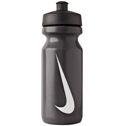 Nike Big Mouth Water Bottle - FA14