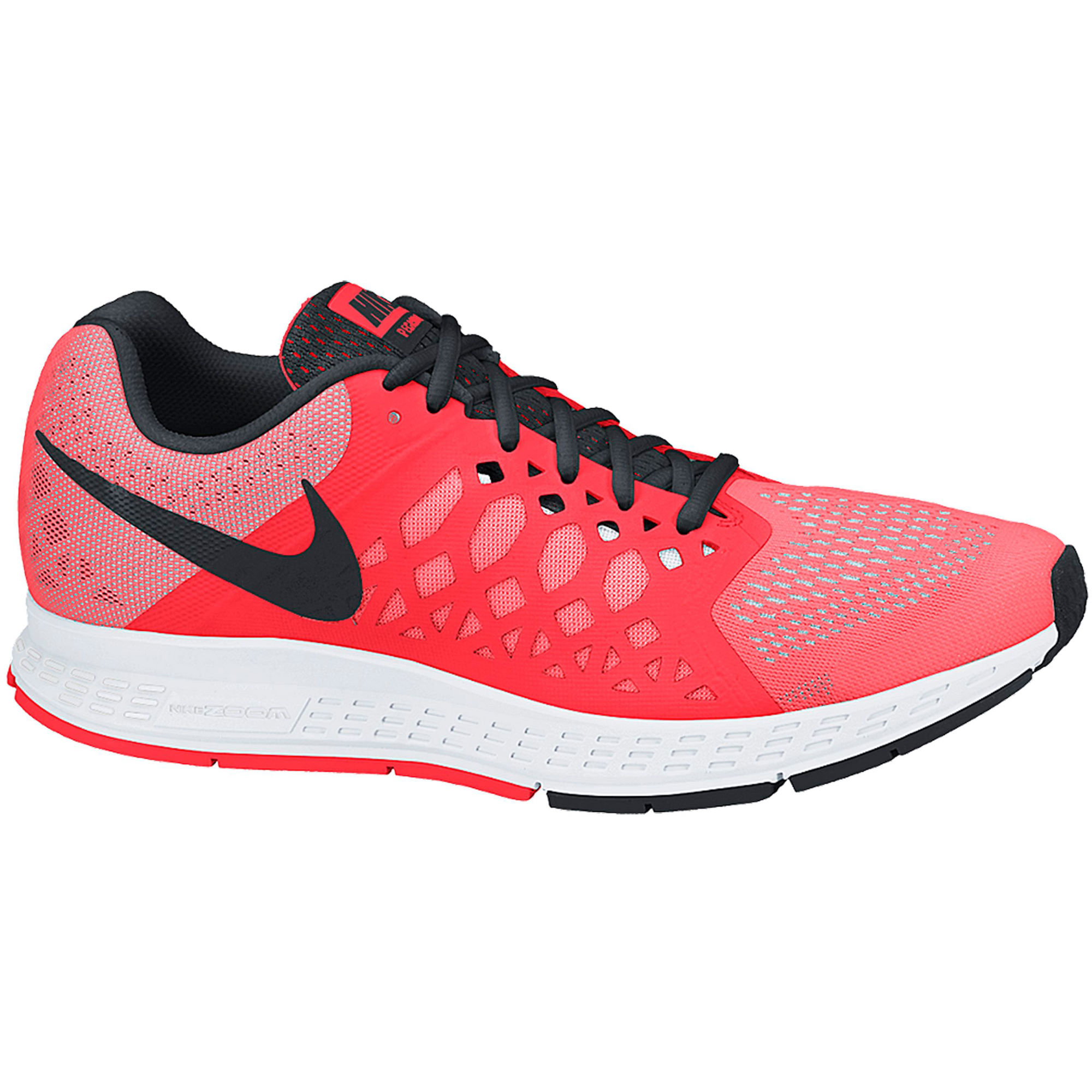 wiggle nike air zoom pegasus 31 shoes sp15 cushion. Black Bedroom Furniture Sets. Home Design Ideas