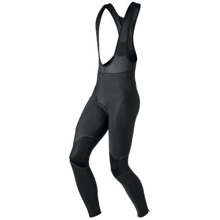 Odlo Cushion Bib Tight
