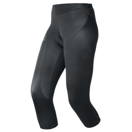 Odlo Women's Balance 3/4 Tights