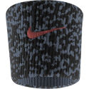 Nike Ace Wristbands - FA14