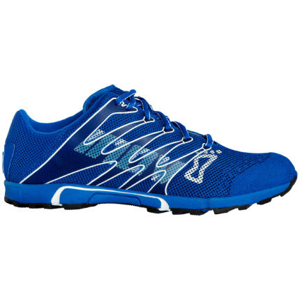 Inov-8 F-Lite 230 Shoes - AW14