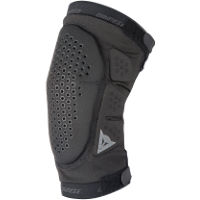 Dainese Trail Skins 1 Knee Guard