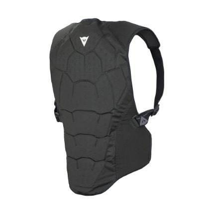 Protection pour le dos Dainese Soft Flex