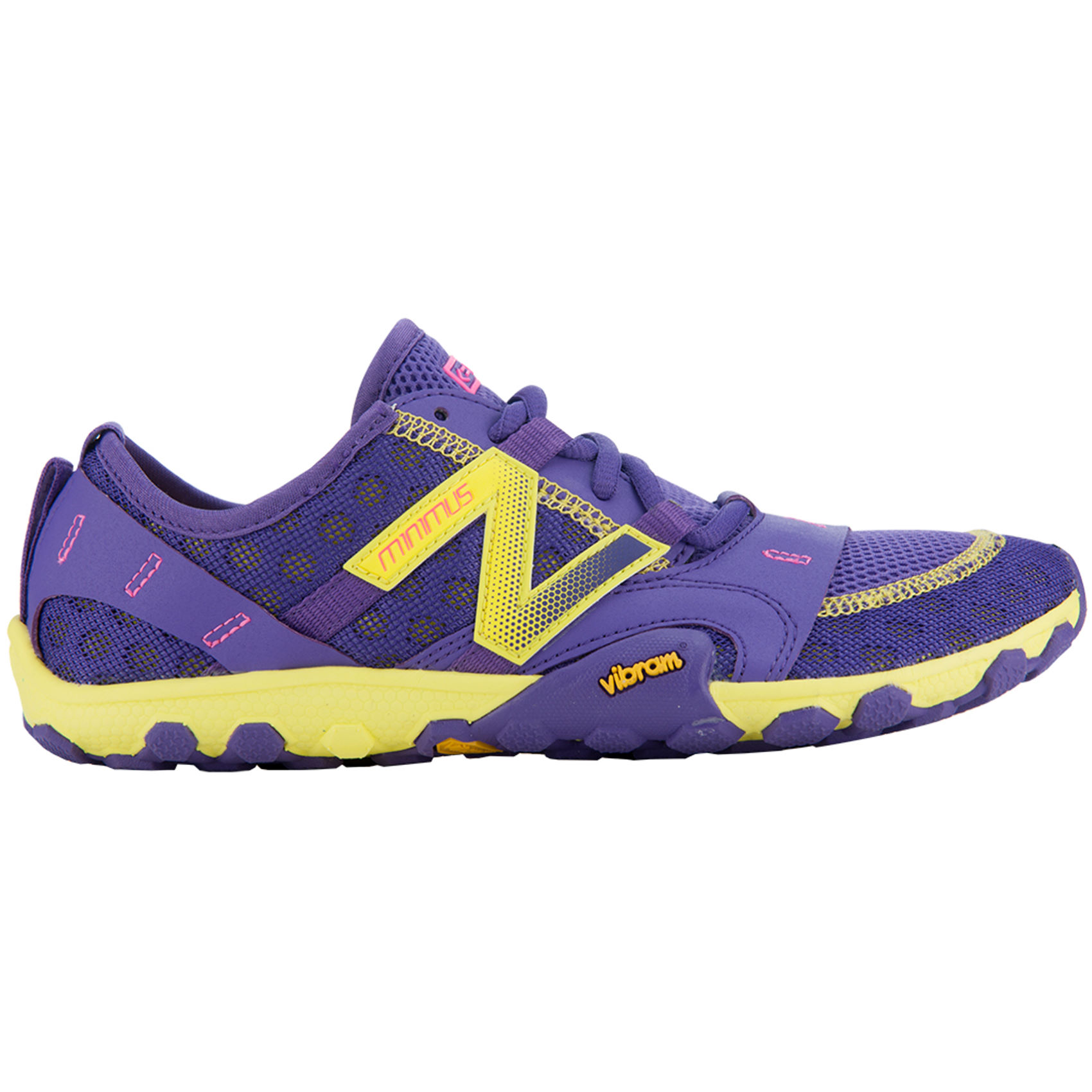 chaussures de running trail new balance women 39 s minimus 10v2 trail shoes aw14 wiggle france. Black Bedroom Furniture Sets. Home Design Ideas