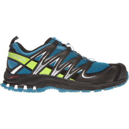 Salomon XA Pro 3D Shoes - AW15