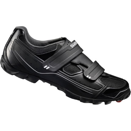 Shimano M065 SPD Mountain Bike Shoes
