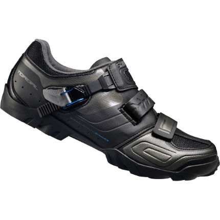 Shimano M089 SPD Mountain Bike Shoes