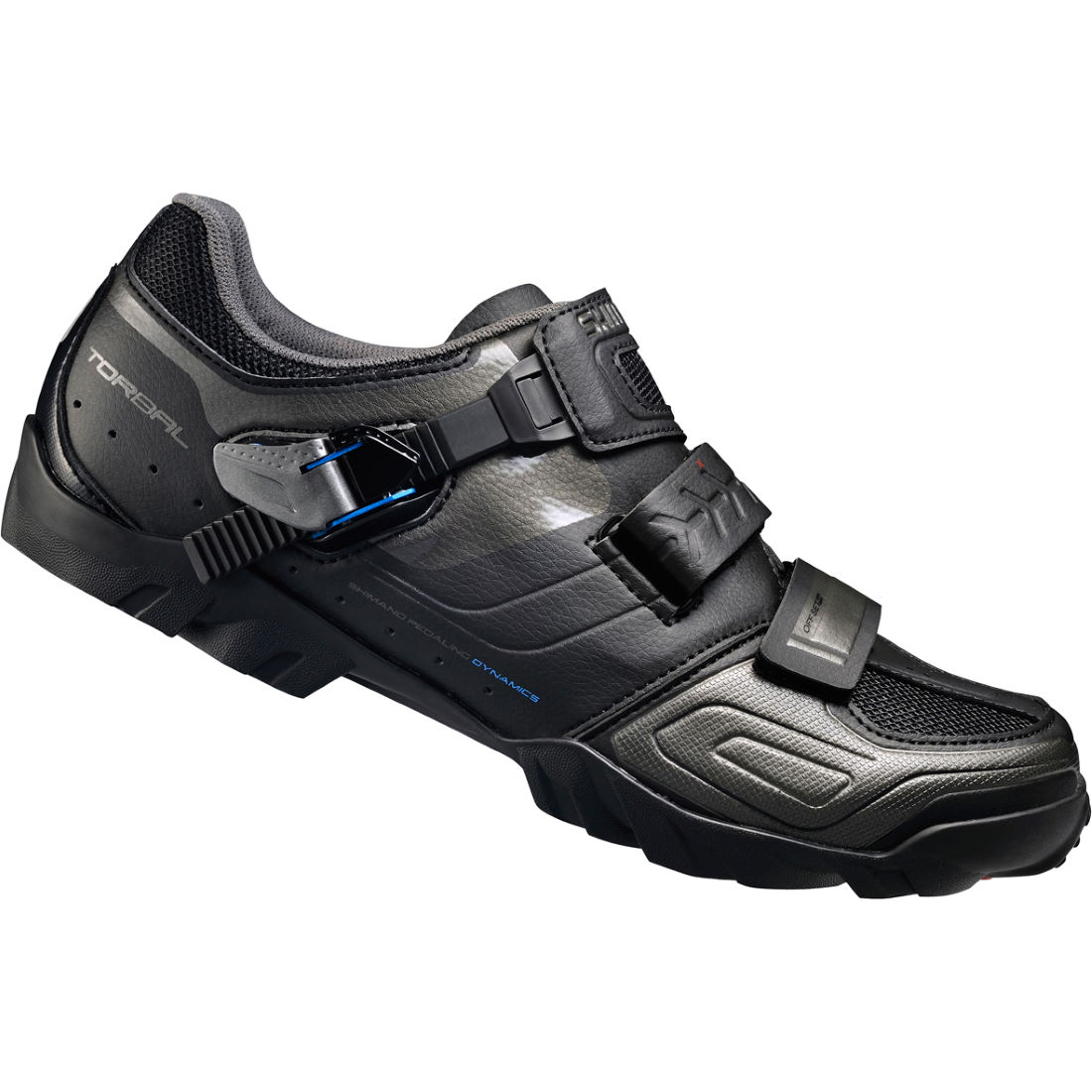 Shimano Mtb Shoes Size  Wide Fit