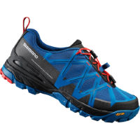 Shimano MT54 SPD Touring Cycle Shoes
