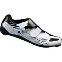Shimano R171 SPD-SL Road Cycling Shoes