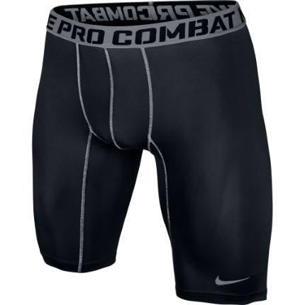 "Nike Core Compression 9"" Short 2.0 - HO14"