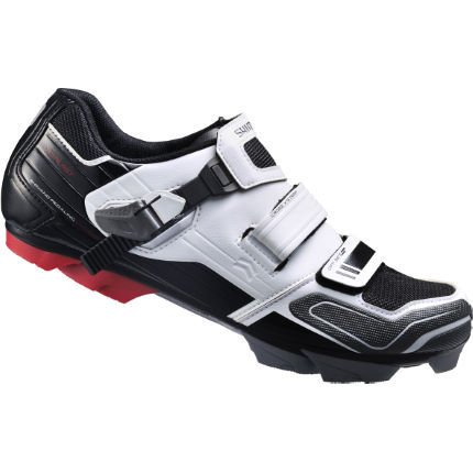 Shimano XC51 SPD Mountain Bike Shoes