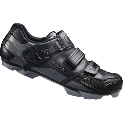 Shimano XC51N SPD All-Season Mountain Bike Shoes